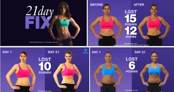 21DayFix-BeforeAfter