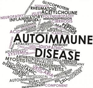 autoimmunedisease